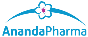 Ananda Pharma